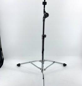 Tama Used Tama Straight Cymbal Stand