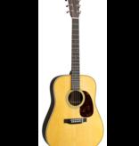 Martin Martin HD-28e Acoustic w/ LR Baggs Anthem
