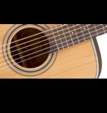 Takamine GD-20NS Acoustic Guitar