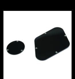 Gibson Backplate combo PRDK-030 black