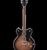Gretsch Gretsch G5622 Electromatic® Center Block Double-Cut with V-Stoptail, Laurel Fingerboard, Bristol Fog