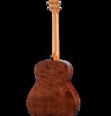 Taylor Taylor GT Urban Ash Acoustic Guitar