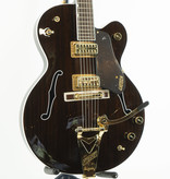 Gretsch Gretsch G6119TG-62RW-LTD Limited Edition '62 Rosewood Tenny with Bigsby® and Gold Hardware