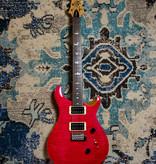 PRS Paul Reed Smith SE Custom 24 Bonni Pink