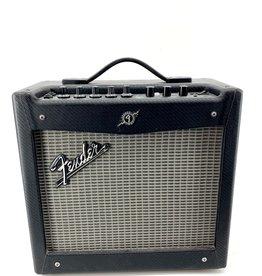 Fender Used Fender Mustang I Guitar Combo Amp