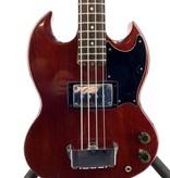 Vintage Late 70'sGibson EBO Bass
