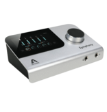 Apogee Apogee Symphony Desktop Audio Interface
