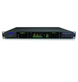 pro tools Pro Tools Carbon Hybrid Audio Production System