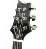 PRS Used PRS SE Mark Holcomb Electric Guitar