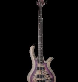 Schecter Riot-4 Bass Aurora Burst (ARB)