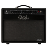 PRS Paul Reed Smith Archon 50w Combo Amplifier
