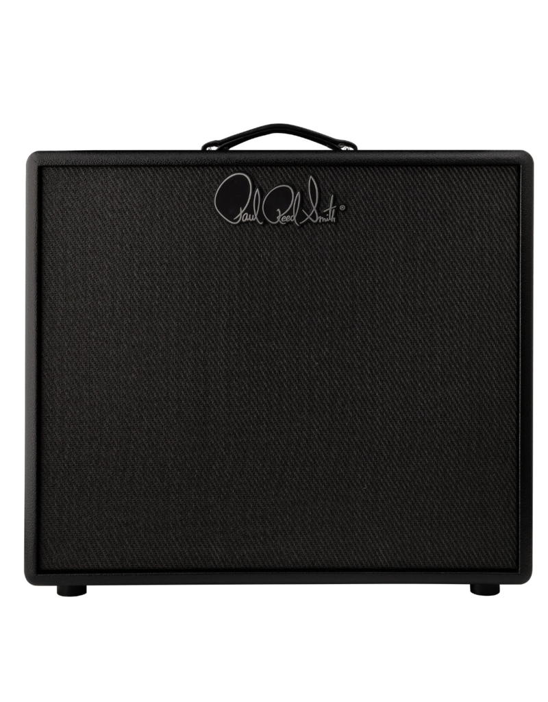 PRS Paul Reed Smith Archon 1x12 Cabinet