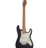 Schecter Nick Johnston Traditional H/S/S Atomic Ink