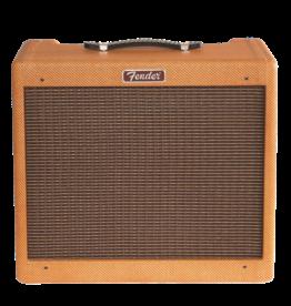 Fender Fender Blues Jr.  Lacquered Tweed