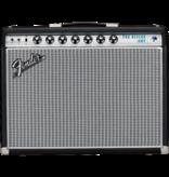 Fender Fender '68 Custom Pro Reverb