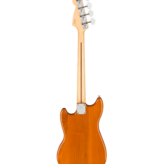 Fender Fender  Player Mustang Bass PJ, Pau Ferro, Aged Natural