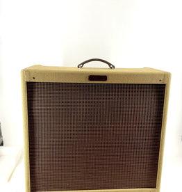 "Fender Used Fender Blues Deville 4x10"" Guitar Combo Amp"