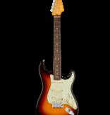 Fender Fender  American Ultra Stratocaster, Rosewood Fingerboard, Ultraburst