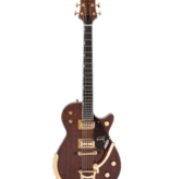 Gretsch Gretsch G6134T Limited Edition Penguin Koa with Bigsby, Natural