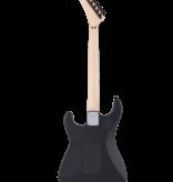 EVH EVH 5150 Series Standard, Ebony Fingerboard, Stealth Black