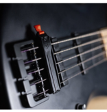 Gruvgear Gruv Gear Fump Bridge String Muter (4-5 string bass)