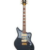 D'Angelico Deluxe Bob Weir Bedford