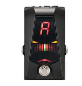 Korg Korg Pitchblack Advance - Pedal Tuner