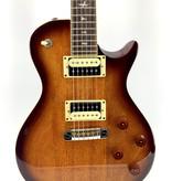 PRS Used PRS SE 245 Singlecut Electric Guitar