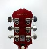 Used Epiphone Nighthawk Custom Reissue