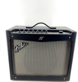 Fender Used Fender Mustang III Guitar Combo Modelling Amp