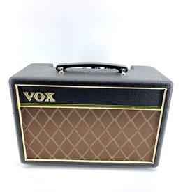 Vox Used Vox Pathfinder 10