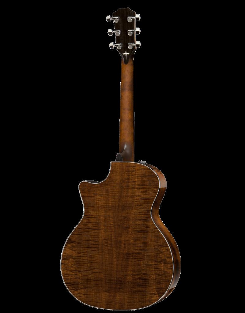 Taylor Taylor 614ce Acoustic Electric