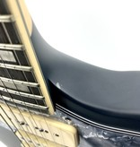 D'Angelico Used D'Angelico Premier Bob Weir Bedford