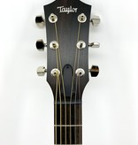 Taylor Used Taylor American Dream AD27e Acoustic