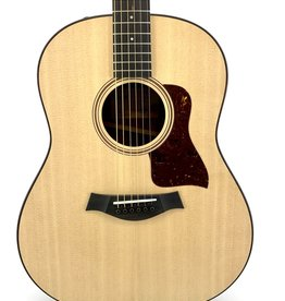 Taylor Used Taylor The American Dream® AD17e