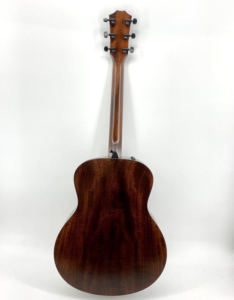 Taylor Used Taylor 326ce Acoustic Guitar