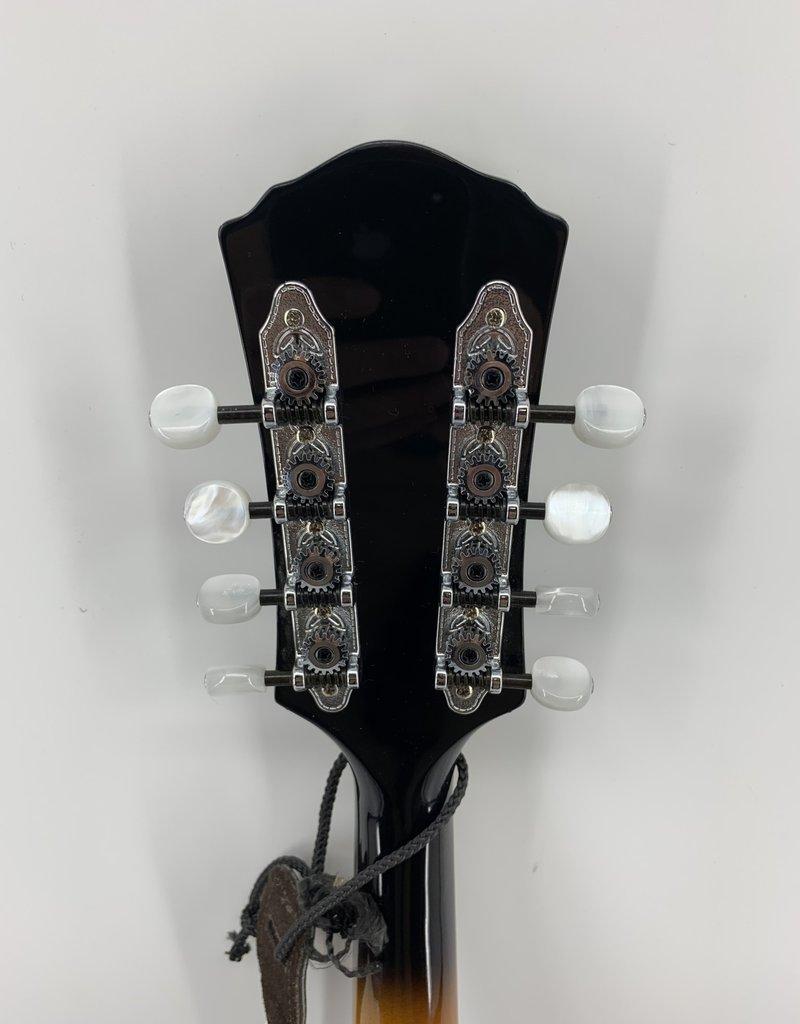 Michael Kelly Used Michael Kelly A-Solid Mandolin