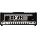 EVH EVh 5150® Iconic® Series 80W Head, Black