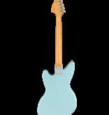 Fender Fender Kurt Cobain Jag-Stang®, Rosewood Fingerboard, Sonic Blue
