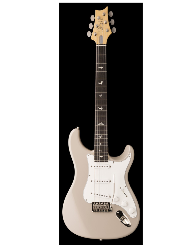 PRS PRS Silver Sky - Moc Sand with Rosewood Fingerboard