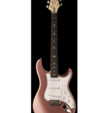 PRS PRS Silver Sky - Midnight Rose with a Rosewood Fingerboard