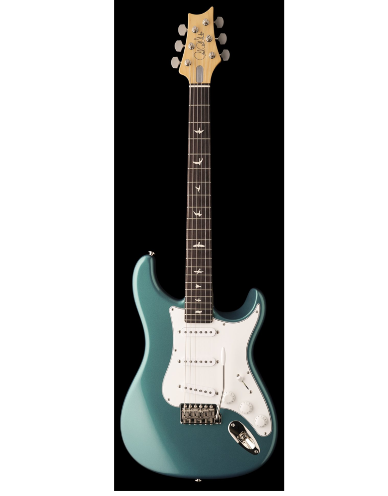 PRS PRS Silver Sky Polar Blue (rosewood)