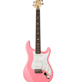 PRS PRS Silver Sky Roxy Pink