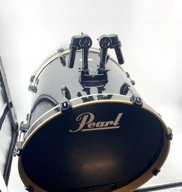 Used Pearl Forum 5 Piece Drum Kit