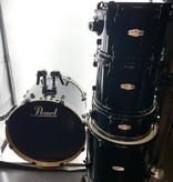 Pearl Used Pearl Forum 5 Piece Drum Kit