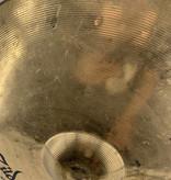 Zildjian Used Zildjian 20in ZBT Ride Cymbal
