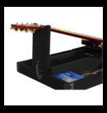 grundorf Grundorf GMT-003™ Guitar Maintenance Table