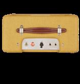 Fender Fender '57 Custom Champ®, 120V