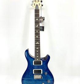 PRS PRS CE 24 Custom Color Royal Blue