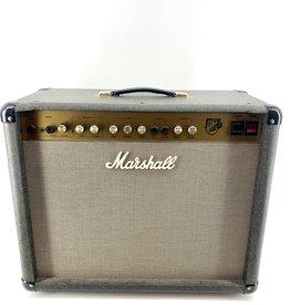 Marshall Used Marshall JTM 30 guitar amp